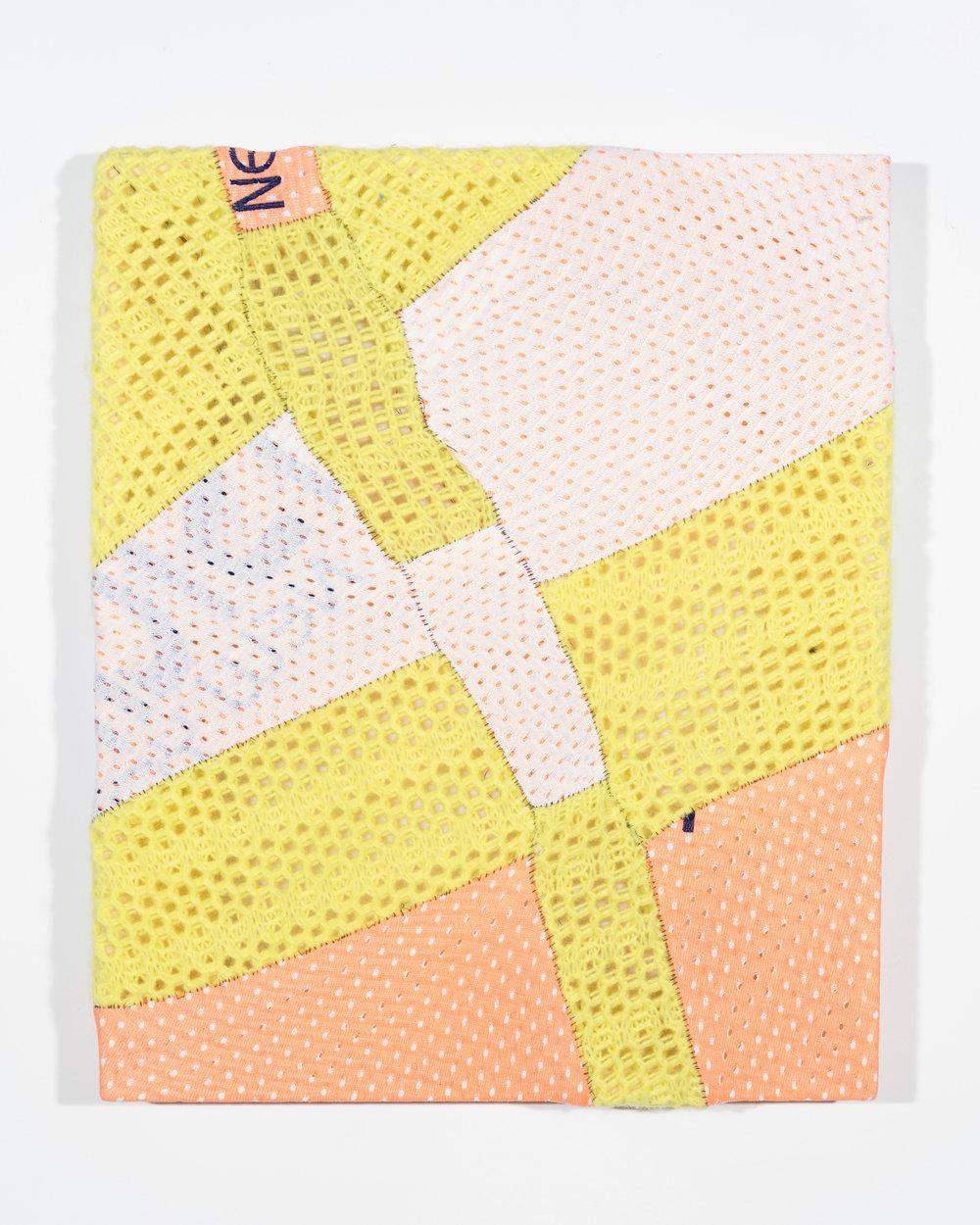 033-Bruno Smith.jpg