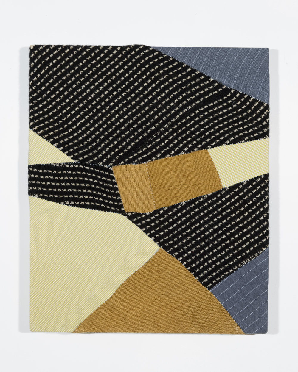047-Bruno Smith.jpg