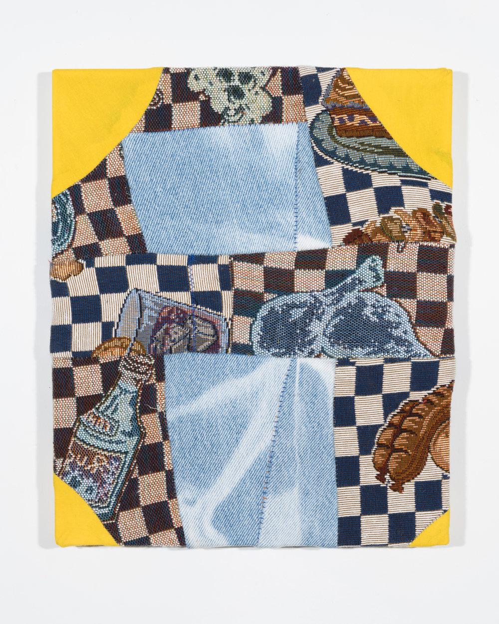 046-Bruno Smith.jpg