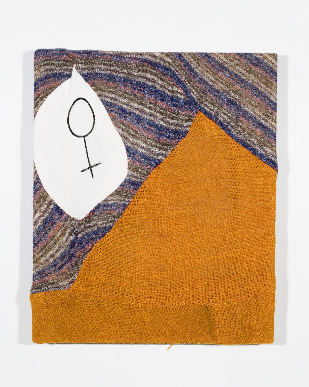 067-Bruno Smith.jpg