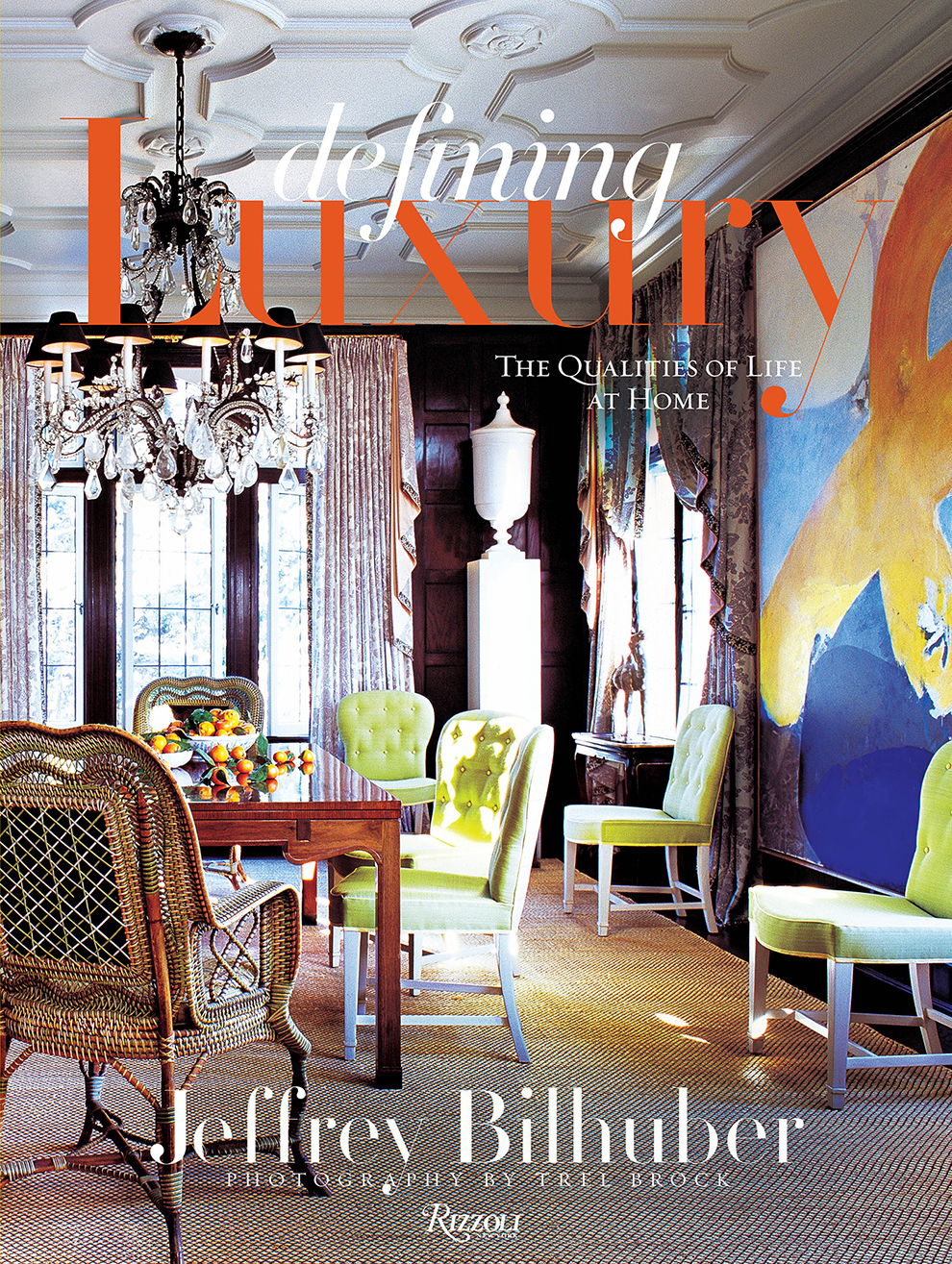 DefiningLuxury_FINAL COVER_10.6.08.jpg