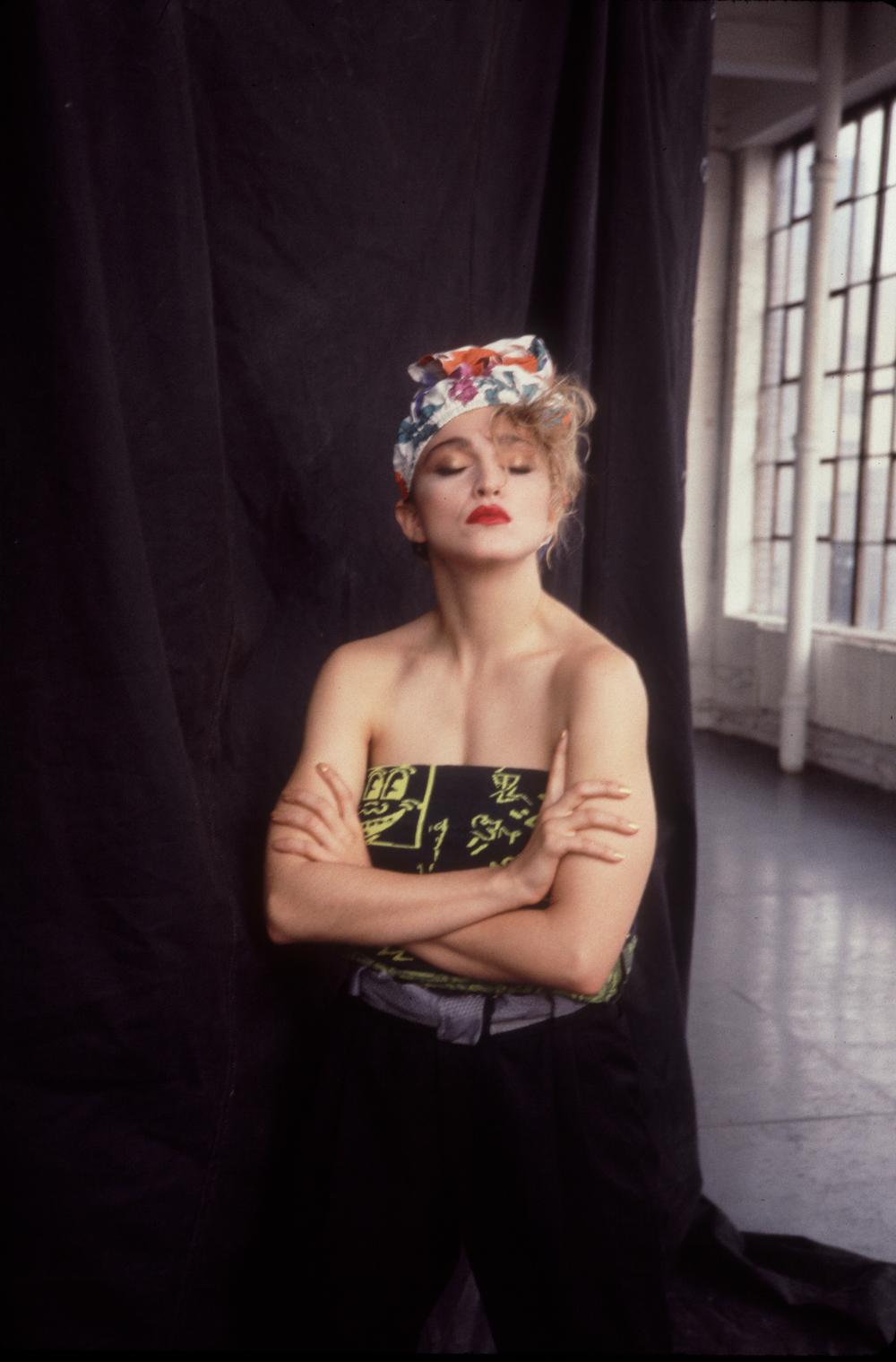 Madonnaunret.jpg