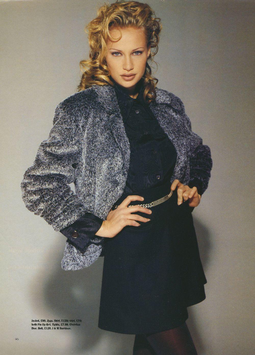 Company Coats.jpg