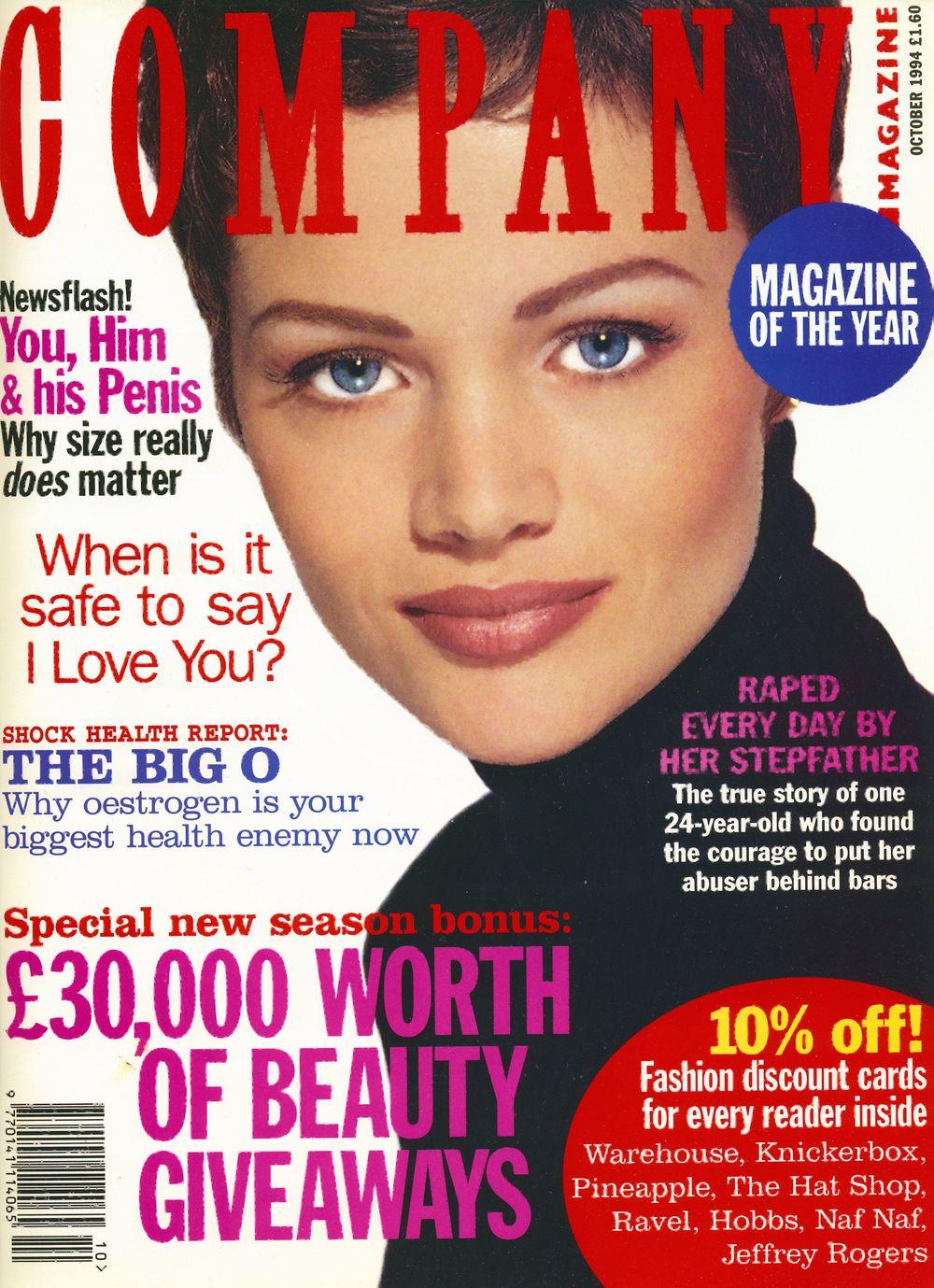 Company cover 5.jpg