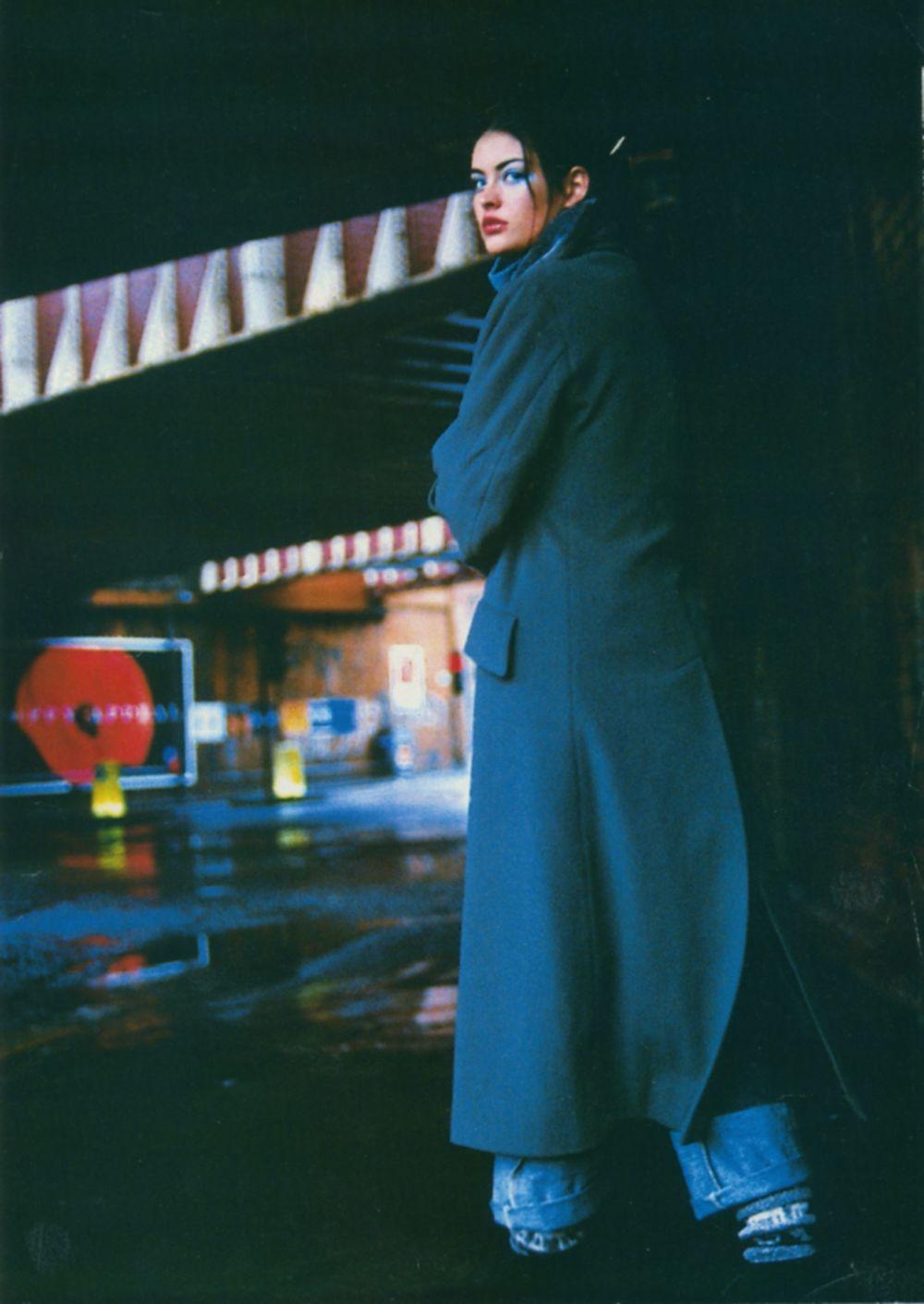 U Mag coats 5.jpg