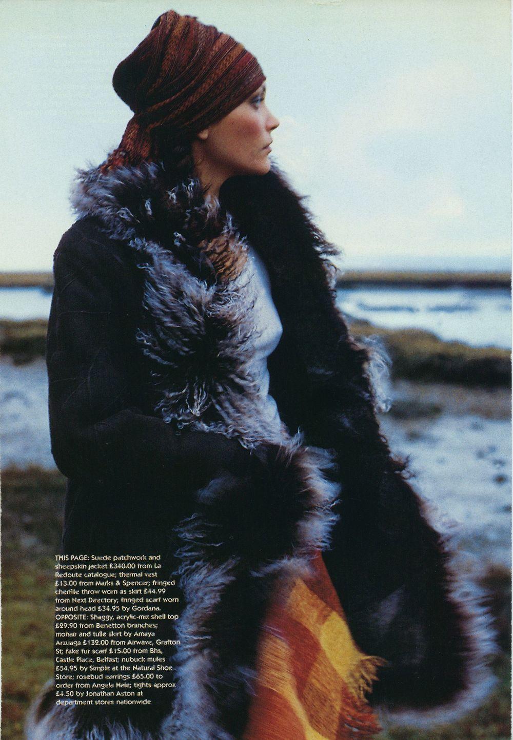 U Mag coats 7.jpg