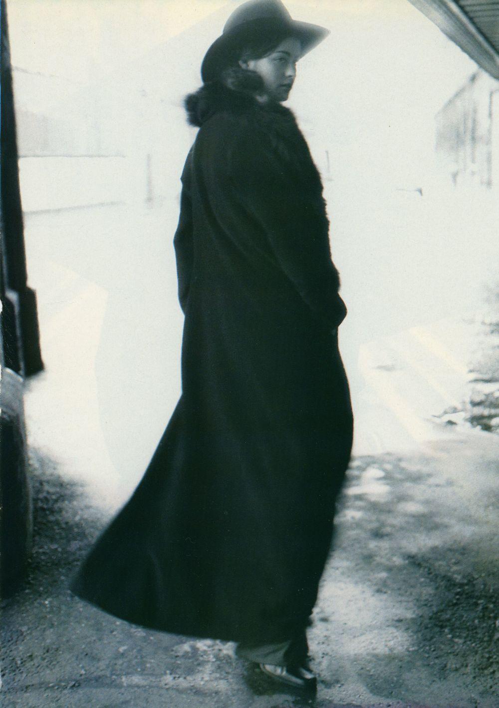U Mag coats 6.jpg