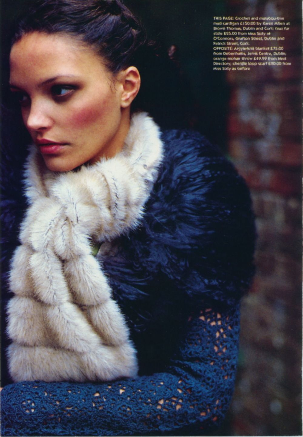 U Mag coats 8.jpg