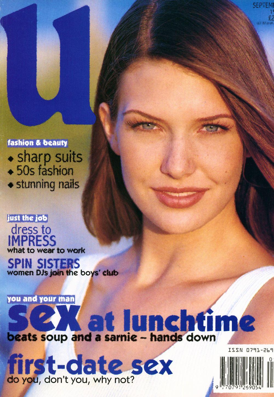 U Mag Cover 8.jpg