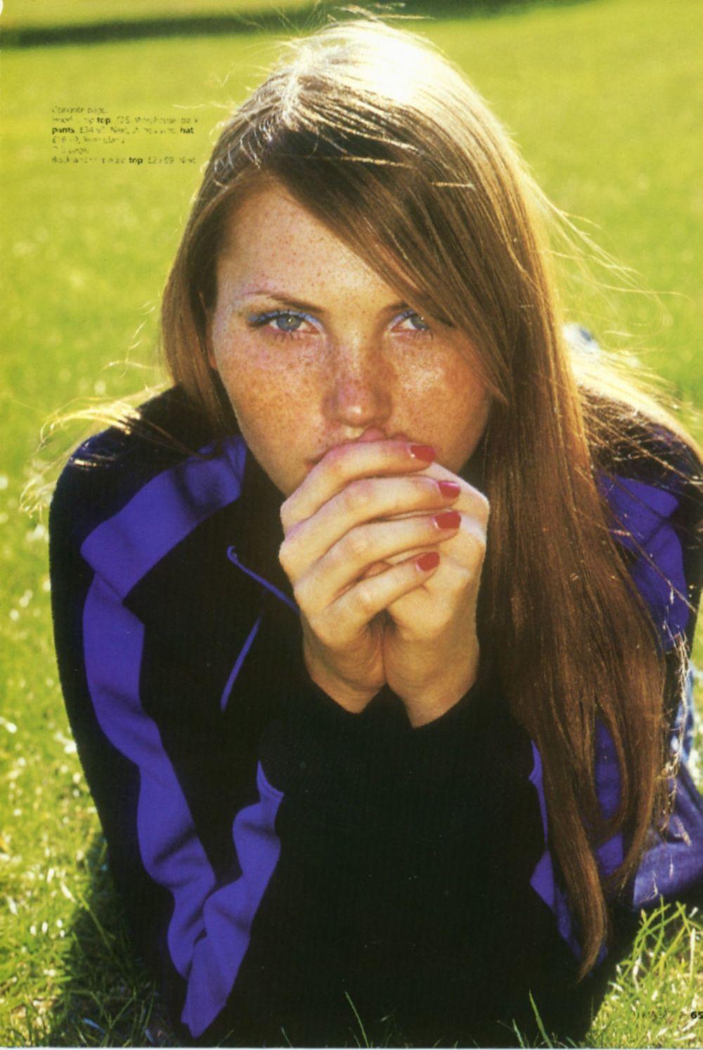 U Mag Sporting Life 2.jpg