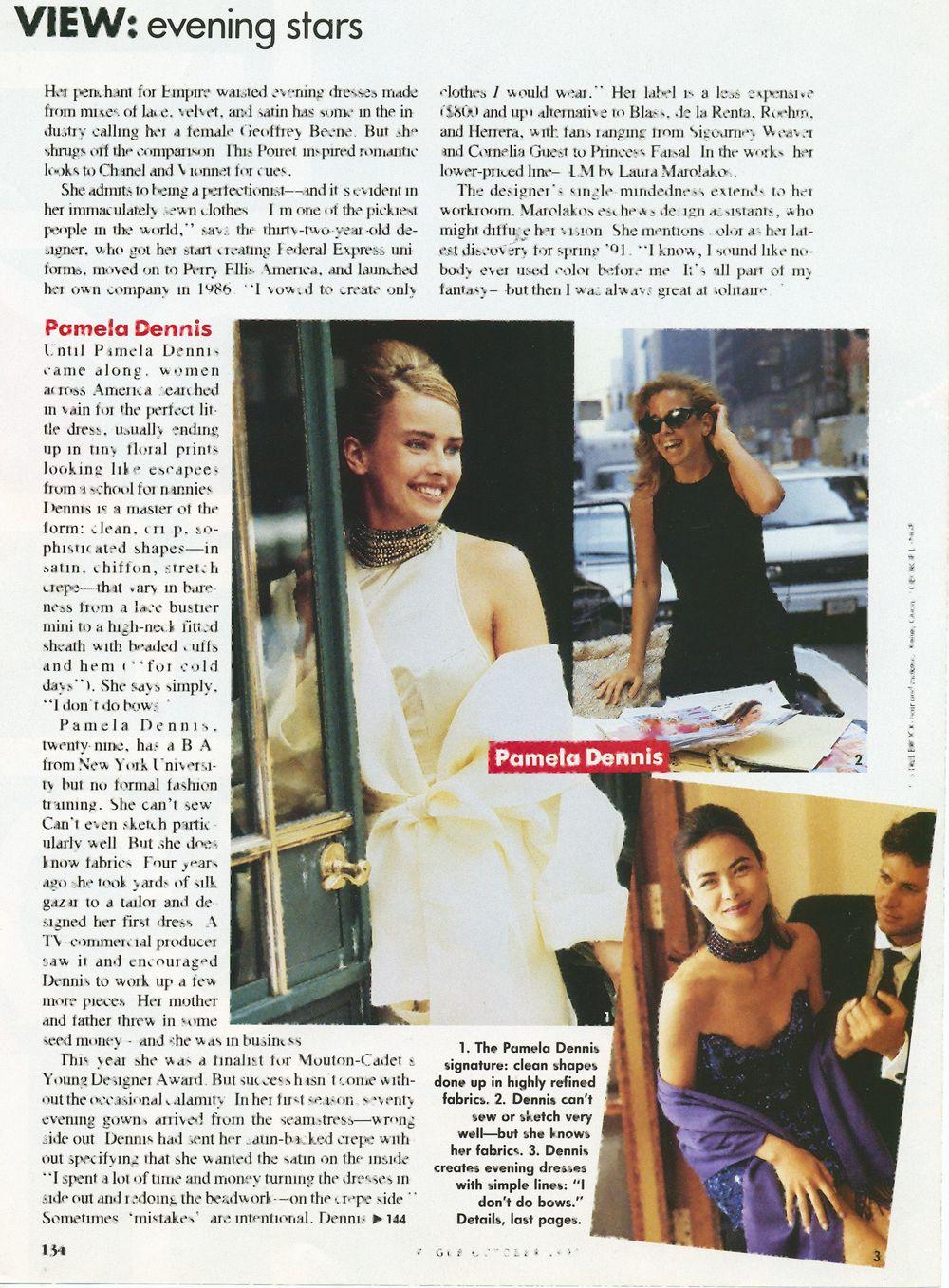 Vogue 6.jpg