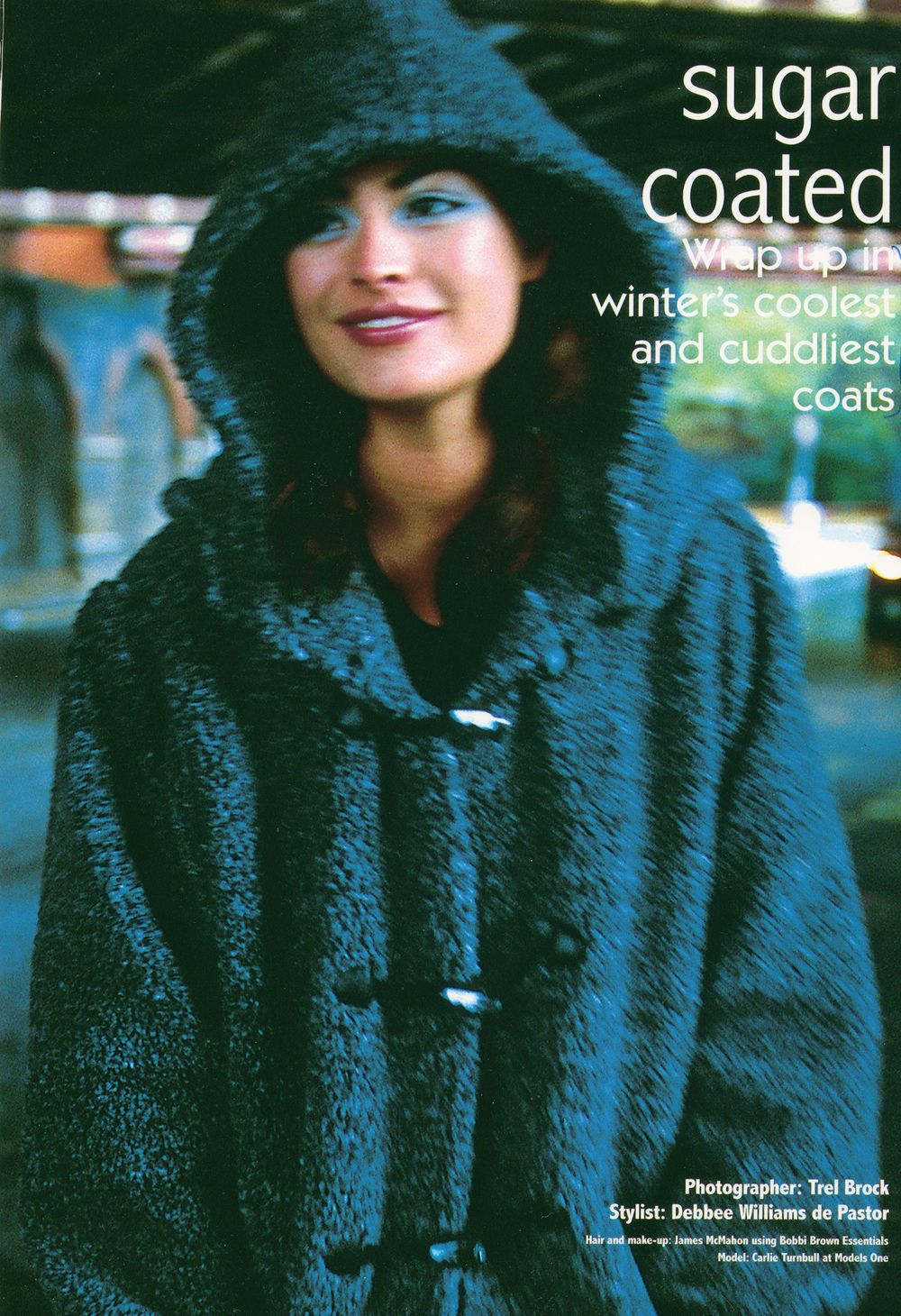 U Mag coats 1.jpg