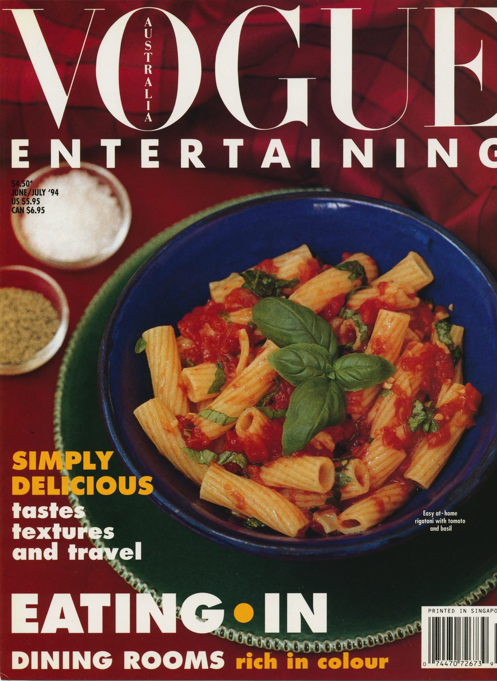 Vogue Entertaining Cover (2) copy.jpg