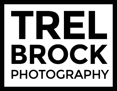 TREL BROCK PHOTOGRAPHY