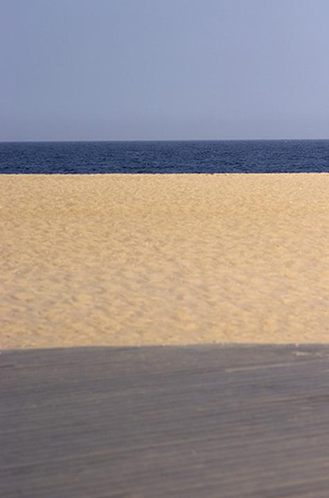 SandyHook.jpg