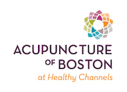 Acupuncture of Boston at Healthy Channels