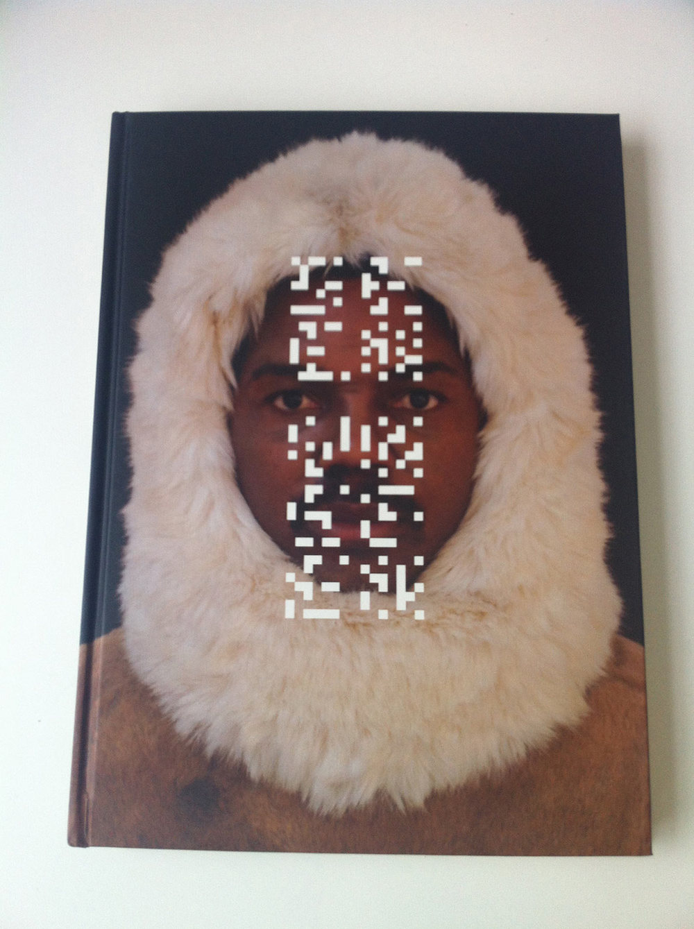 editions kavi gupta bookstore chicago