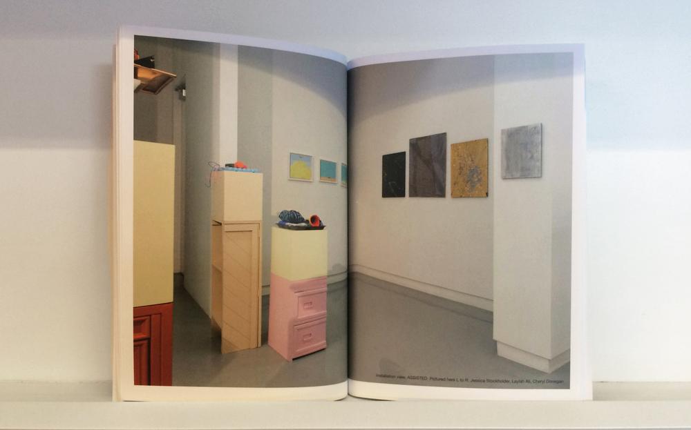 catalogue05.jpg