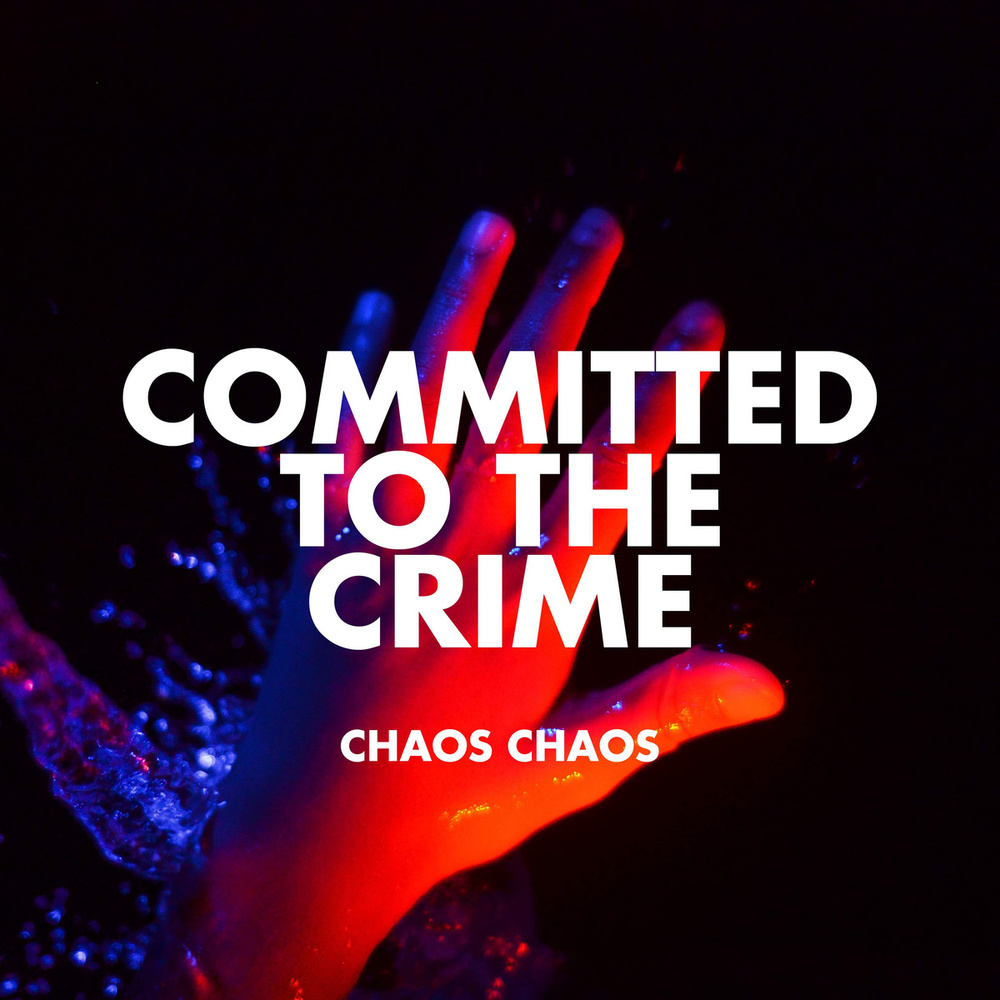 Chaos Chaos
