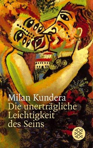 © Fischer Taschenbuch Verlag
