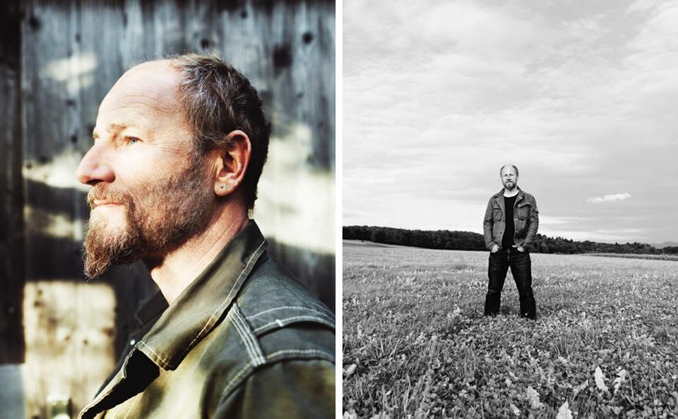 Roland Düringer © Andreas Jakwerth