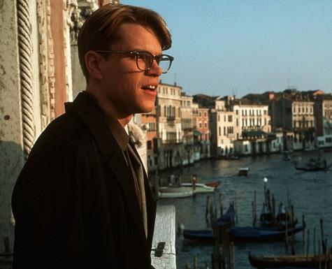 Aus der Verfilmung 1999