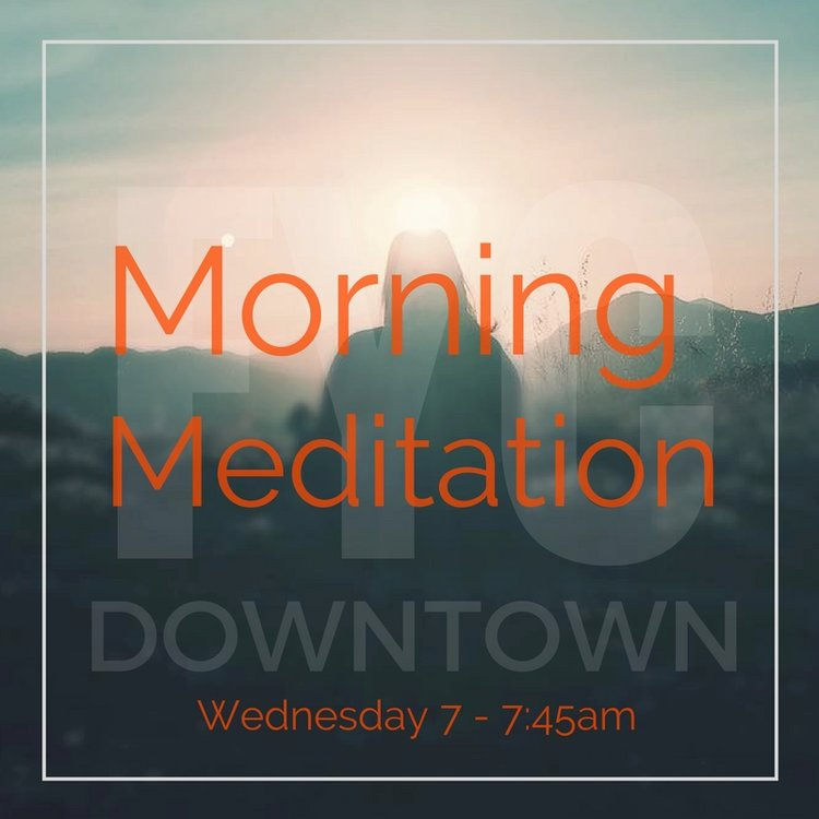 Morning Meditation.jpg