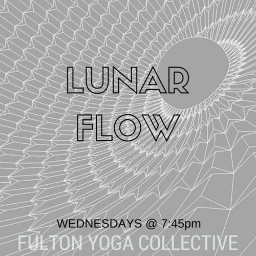 Lunar+Flow.png