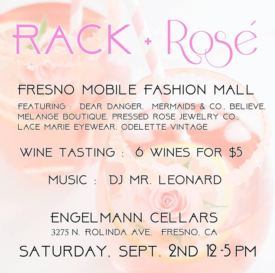 Rack + Rose.jpg