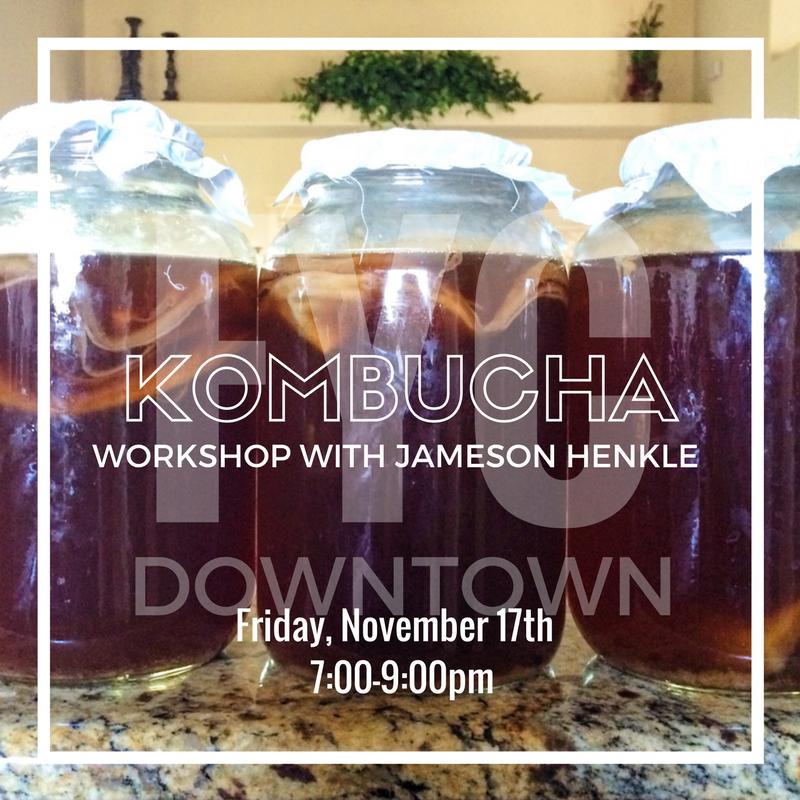 Kombucha Workshop (1).png