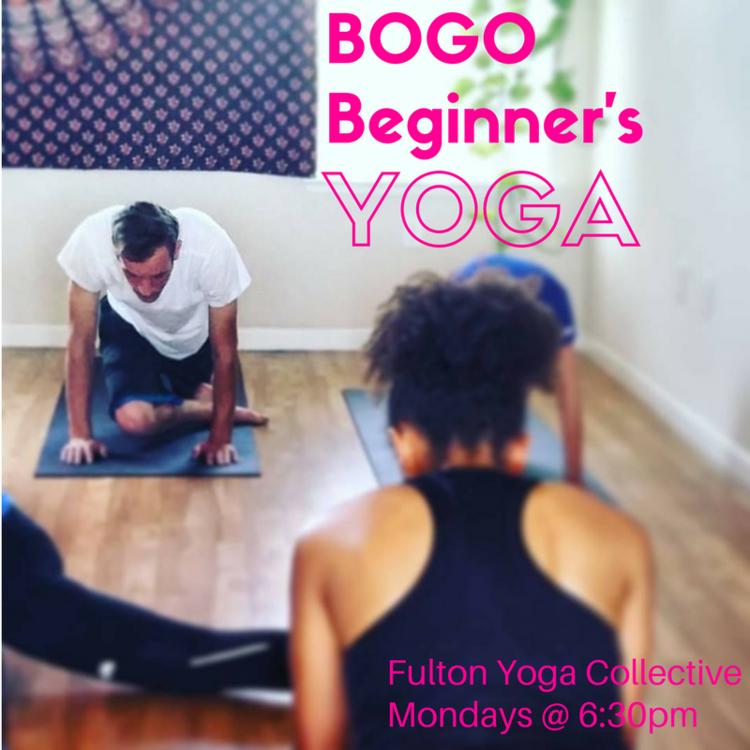 Mon Beg Yoga.png