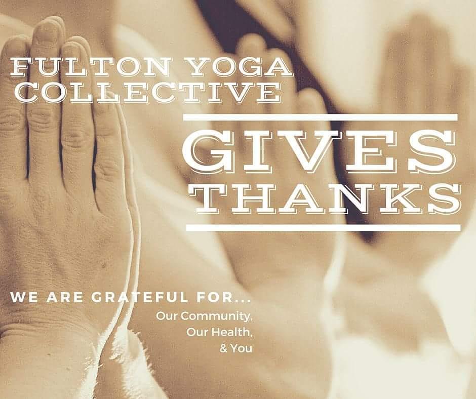 Giving Thanks FYC.jpg