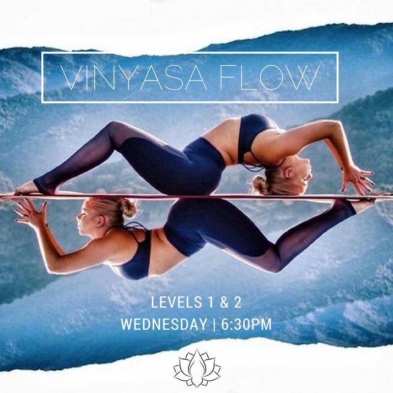 Vinyasa Flow.png