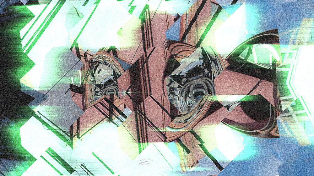 b4 1.jpg