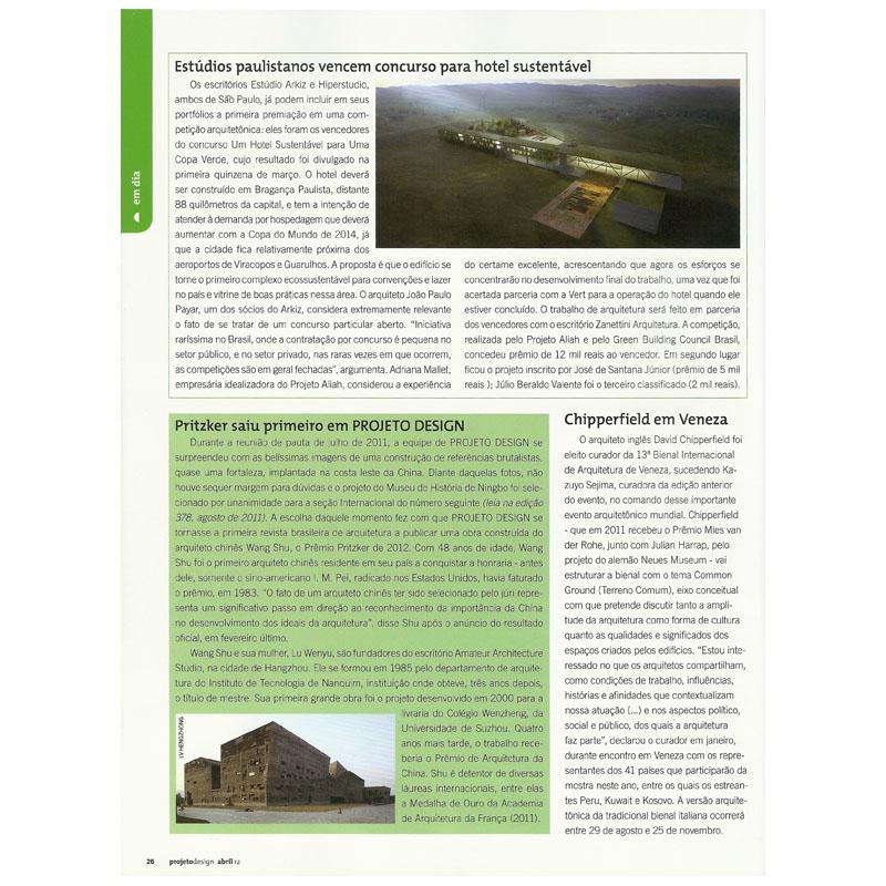 12.04 revista projeto design - pag 26.jpg