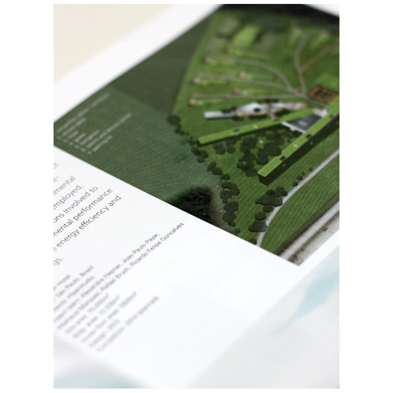 1206.C3 magazine - pags 25_1.jpg