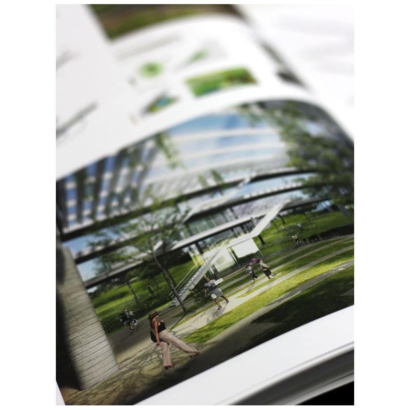 1206.C3 magazine - pags 26.jpg