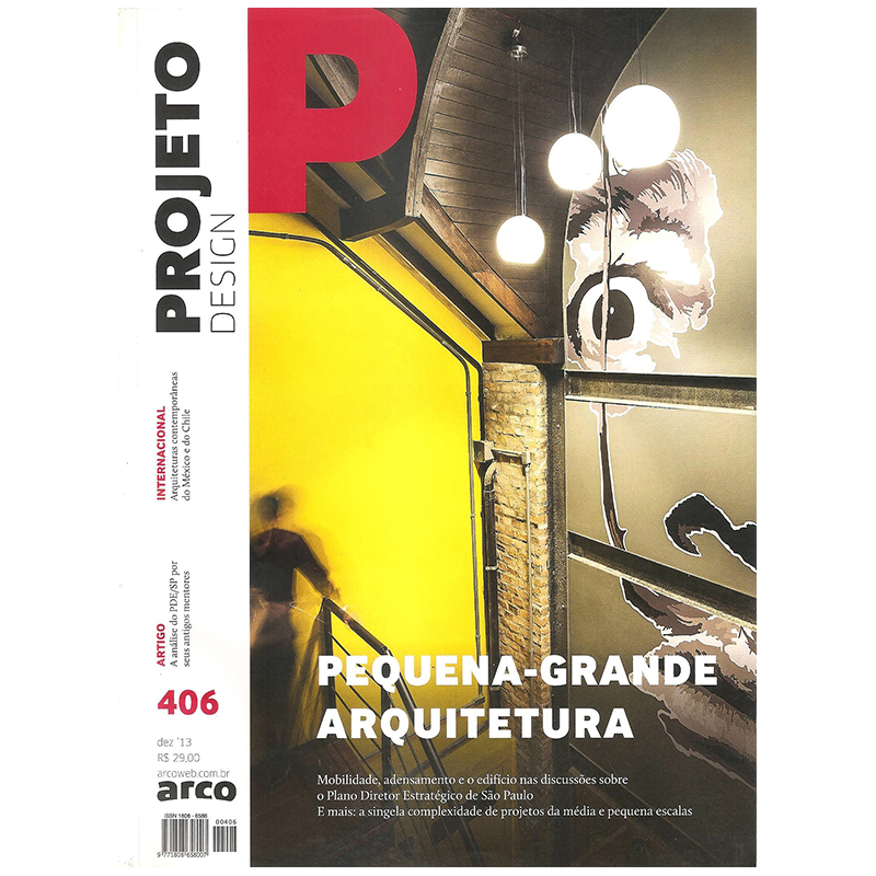 13.12 | Projeto Design