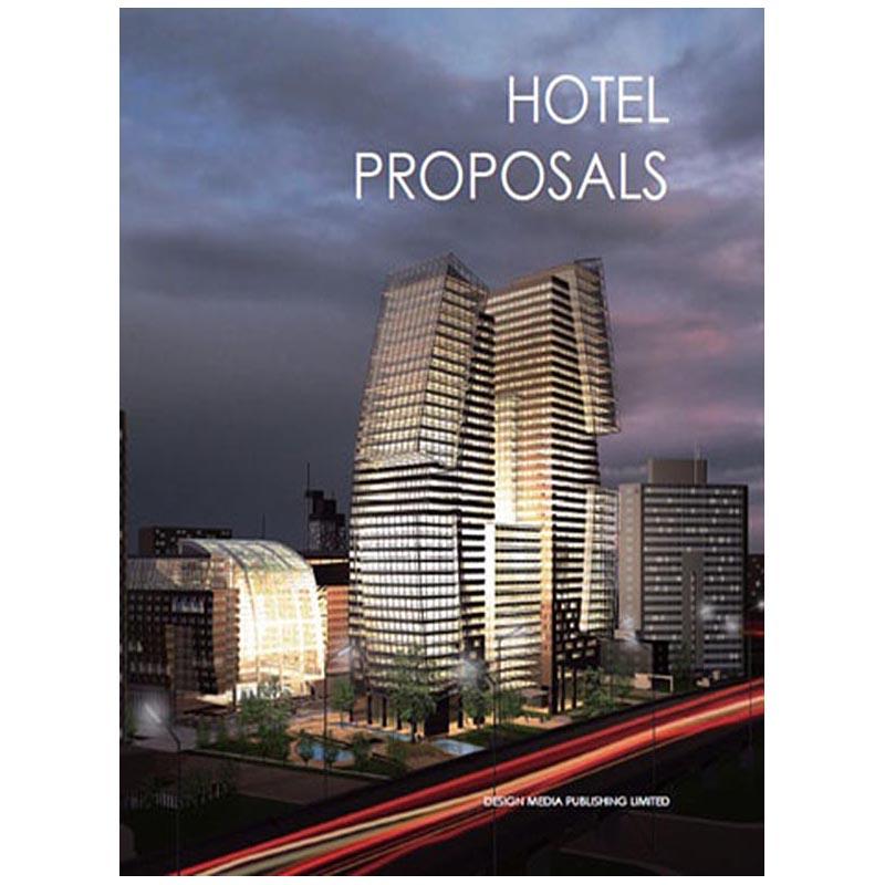 12.05 | Hotel Proposals