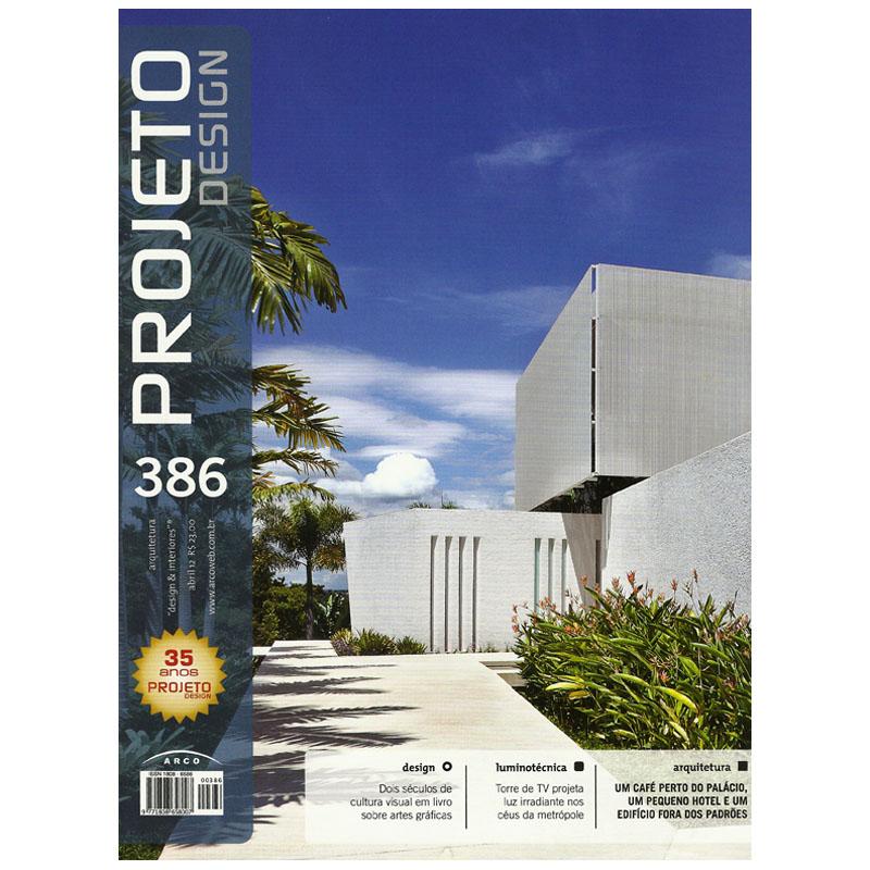 12.04 | Projeto Design