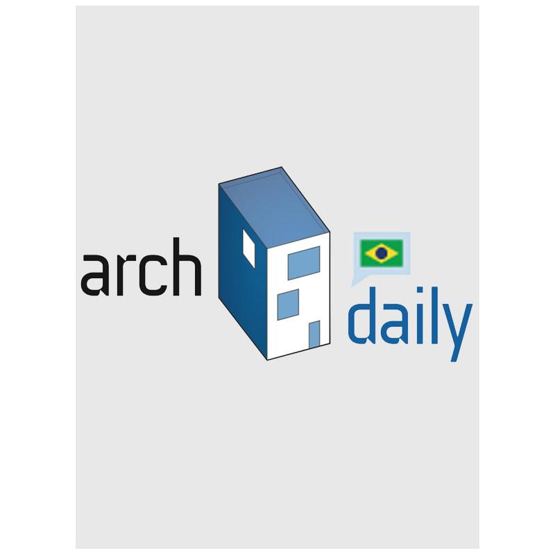 12.01 | Archdaily Brasil