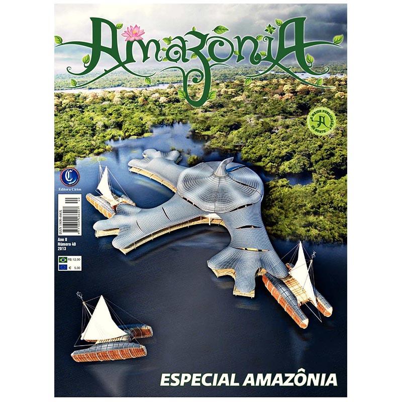 13.09 | Revista Amazônia