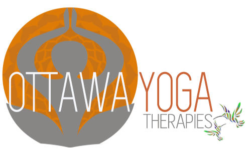 Ottawa Yoga Therapies with Jo-Ann D'Alfonso