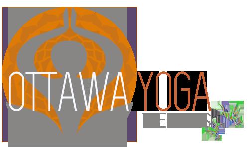 Ottawa Yoga Therapies With Jo Ann D Alfonso