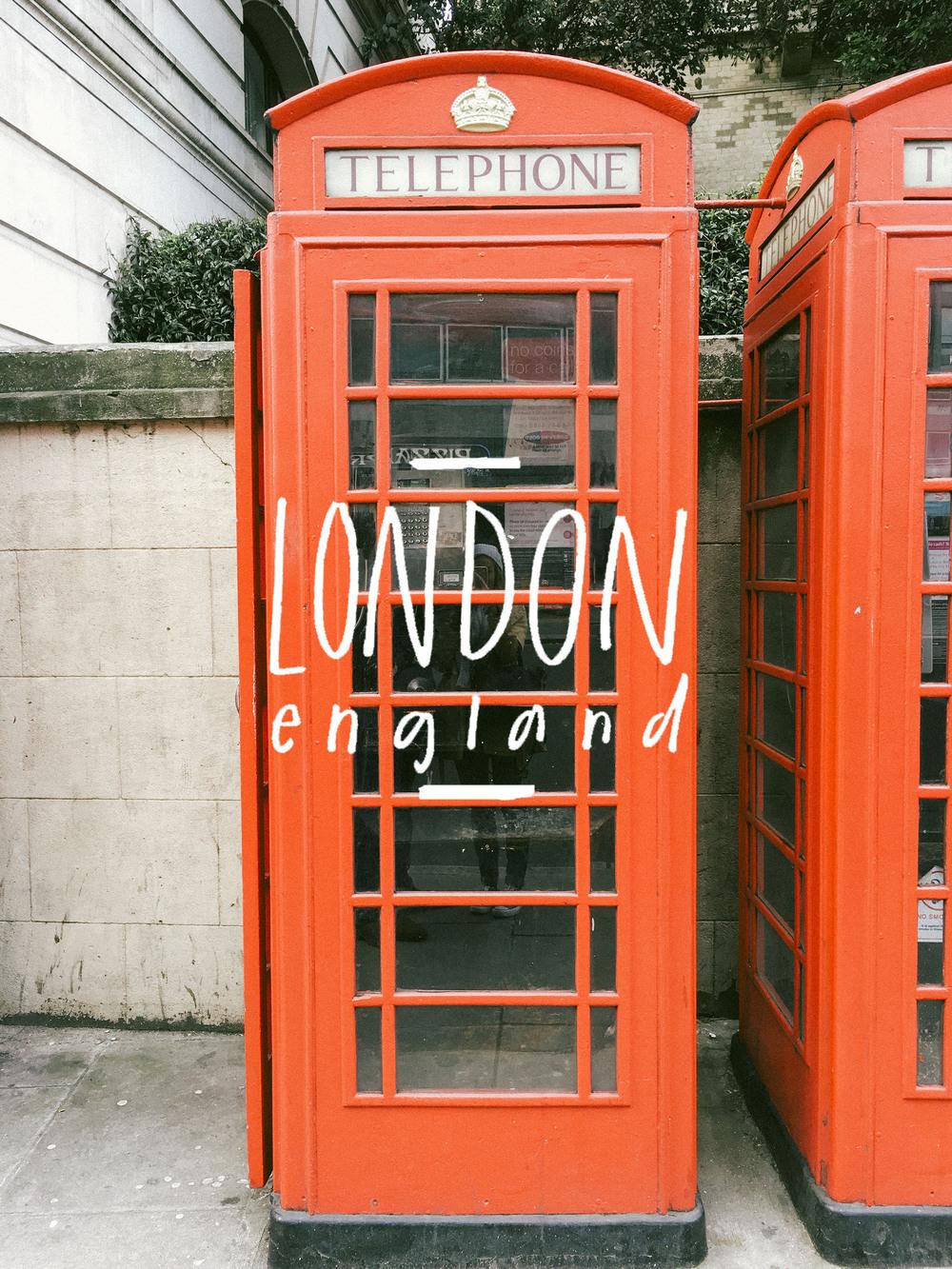 London.phonebooth.jpg