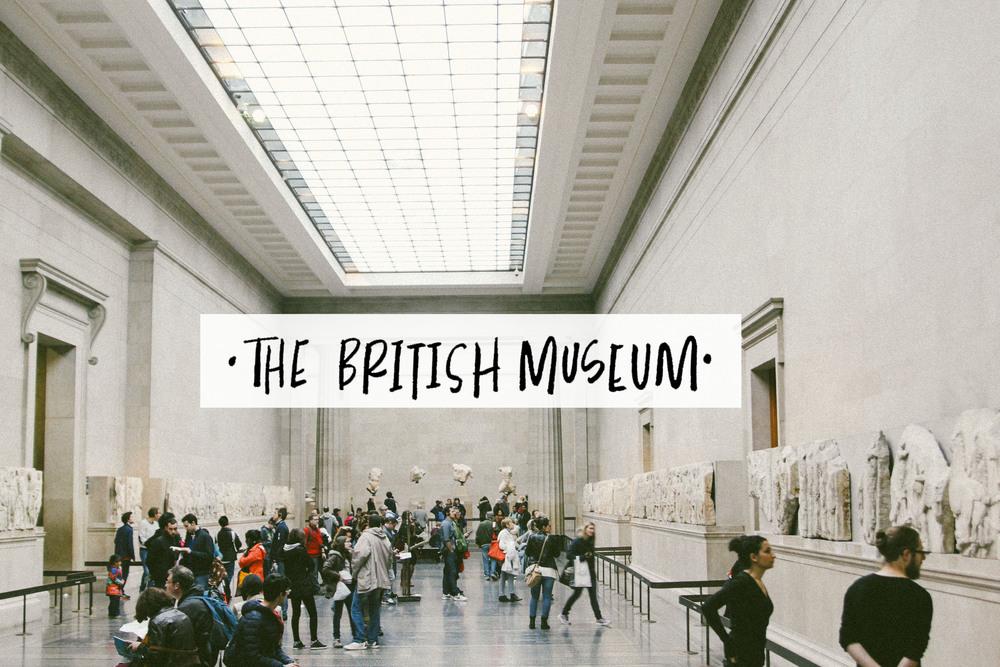 BritishMuseumL.IMG_7321.jpg