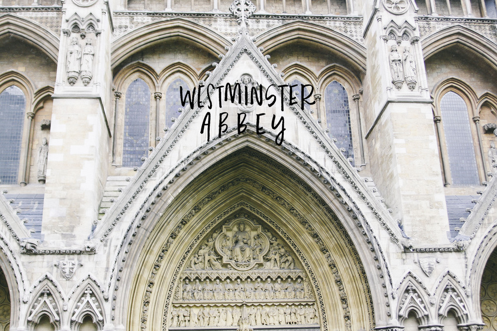 Westminster.L.IMG_7370.jpg