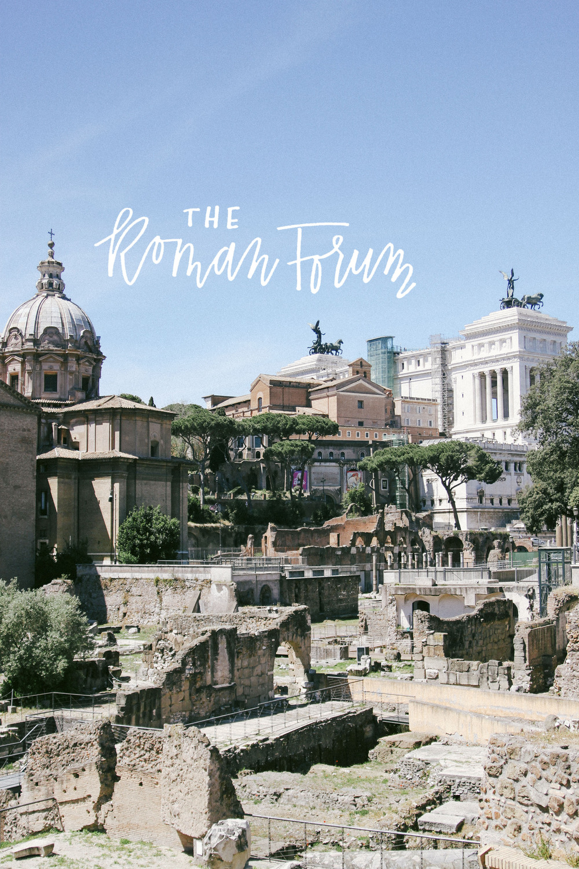 RomanForum.R.IMG_7822.jpg