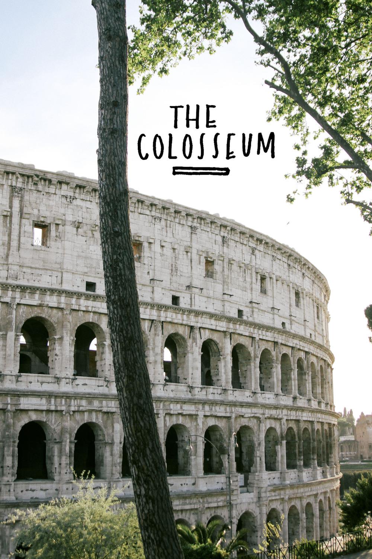 colosseum.R.IMG_7914.jpg