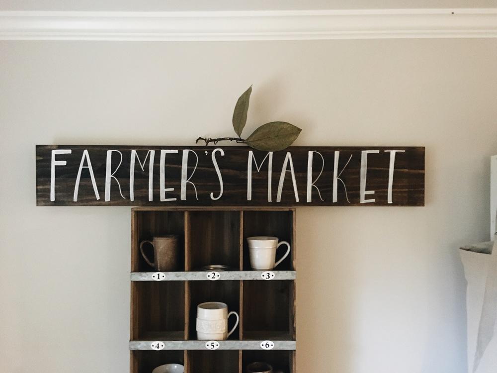 FarmersMarketSign.JPG